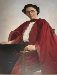 Chloe Loewe